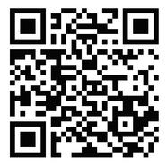 PolyCom App QR code
