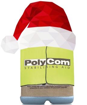 00 PolyCom Santa 2015 2