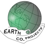 Earthco logo small