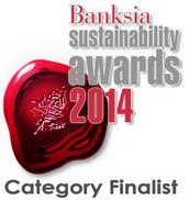 Banksia Finalist_small