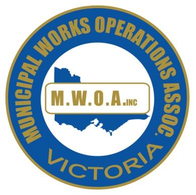 Logo MWOA
