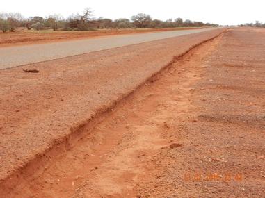 PolyCom Stabilising Aid Gascoyne WA Betta Roads 2 2